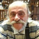 Сергей Чинаров