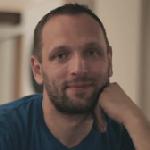 Пётр Щенников